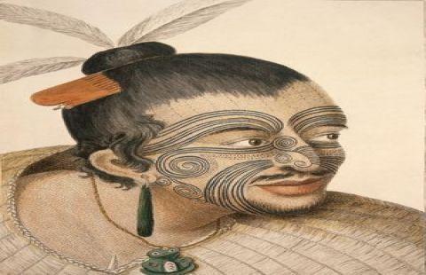 Xăm thẩm mỹ và Phun thêu thẩm mỹ khác nhau thế nào?