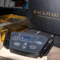 Máy Phun Xăm Black Pearl II made in Taiwan