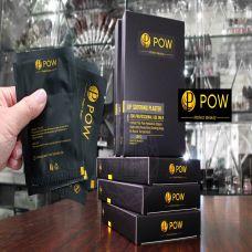 Ủ Môi Pow chính hãng từ Đức
