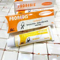 Kem Bọ Cạp Proaegis - Thời gian lâu, hiệu quả nhanh