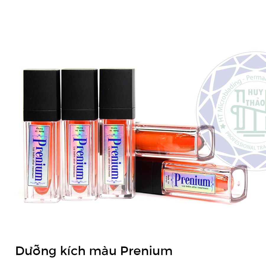 dưỡng kích màu prenium